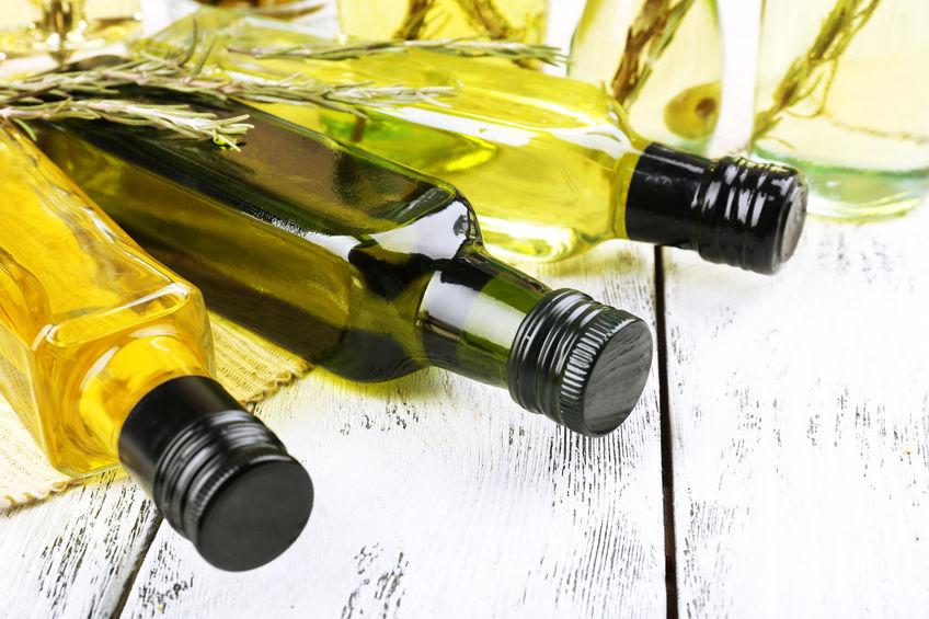 oleovitis, autentico aceite de granilla de uva